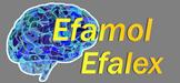 Купить Эфамол (Efamol), Эфалекс (Efalex) и Эсприко (Esprico)